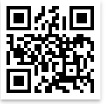 Qr code juicybc blog how to create qr code on business card step by step tutorial colourmoves