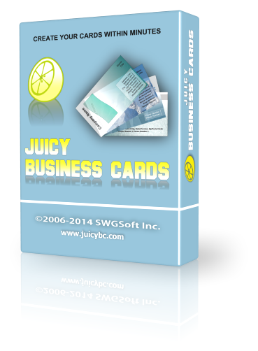 Buy business cards software design low cost business